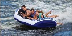 Tubing in Marco Island, Marco Island Boat Tours, Marco Island Things to Do, Marco Island Water Sports