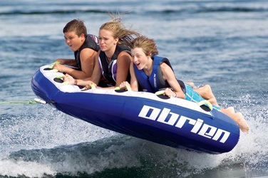 Activities on Marco Island, Marco Island Tubing, things to do with kids on marco island, marco island boat tours