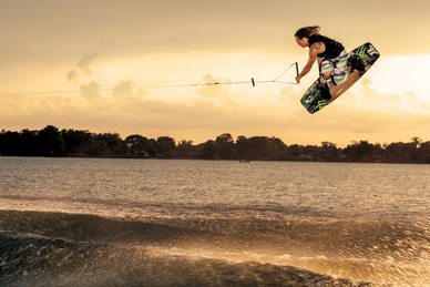 Marco Island Wakeboarding, things to do on marco island, marco island watersports